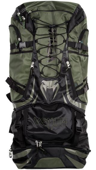 Mochila Venum Challenger Xtreme Extensible 6 Cuotas S/int