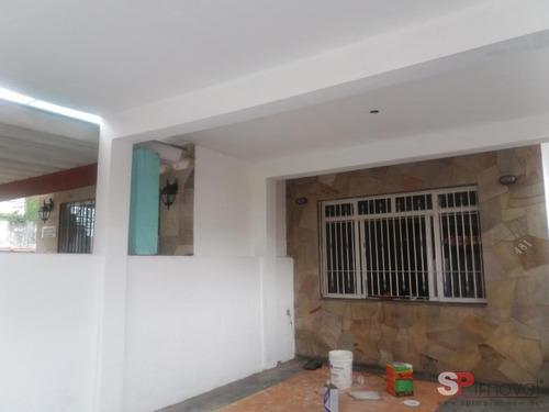 Casa - Lc326 - 33311474