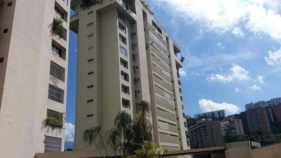 Apartamentos En Venta Eseer #19-17646 Santa Rosa De Lima