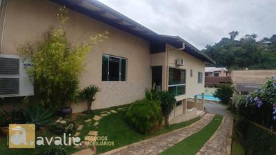 Excelente Oportunidade Residencial E Comercial Na Vila Nova. - 6002030
