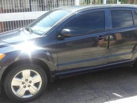 Dodge Caliber Le Atx - Cvt