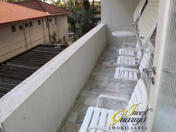 Apartamento - Ap03725 - 34313953