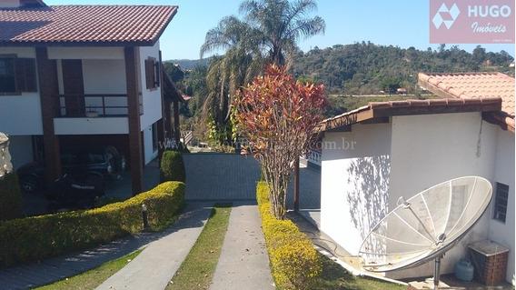 Rural Em Igarata - 429