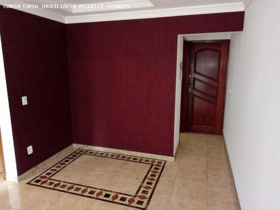 Apartamento Para Locação Em Teresópolis, Varzea, 1 Dormitório, 1 Suíte, 2 Banheiros, 1 Vaga - Lapto-188