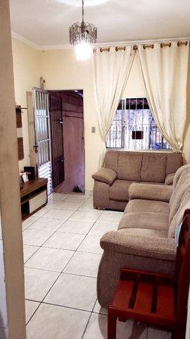 Imagem 1 de 6 de Oportunidade!! Sobrado Com 3 Dormitórios À Venda, 250 M² Por R$ 349.900 - Freguesia Do Ó - São Paulo/sp - So1457
