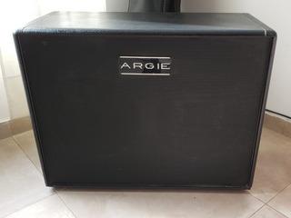 Caja 2x12 Argie Celestion V30 G12t75 - Marshall Bogner Mesa