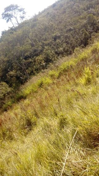 (mc) Terrenos Em Capoavinha Mairiporã Bairro Formado.