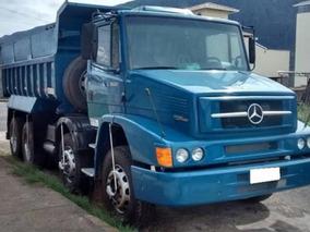 Mercedes-benz Mb 1620 (entrada R$ 17,900.00 Mais Div)