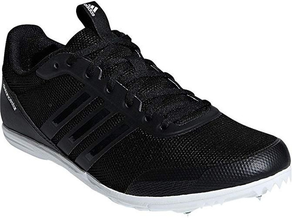 Sapatilha Atletismo adidas Distancestar