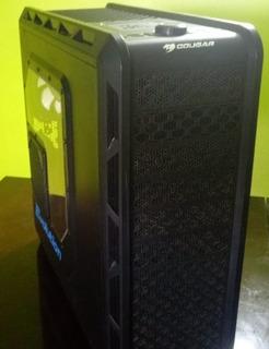 Pc Gamer Gtx 1060 6gb ,24gb Ram Barato!!