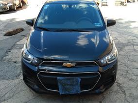 Chevrolet Spark 1.4 Ink Mt 2016