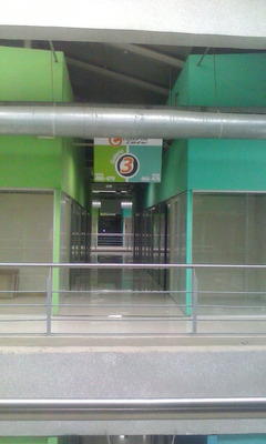 Ancoven Premium Vende Local Comercial En Cc Goajira Center