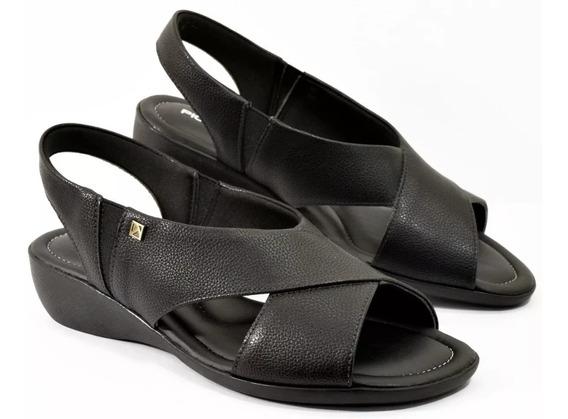 Sandalia Piccadilly Linea Confort: 416045 Calzados Salomón