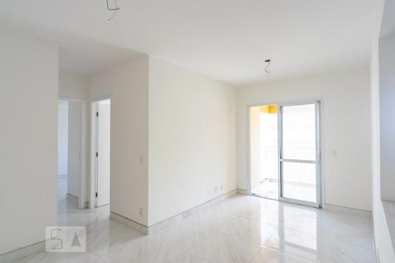 Apartamento Para Aluguel - Santa Paula, 2 Quartos, 70 - 893024613