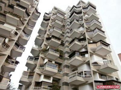 El Hatillo Apartamentos En Venta 19-8882