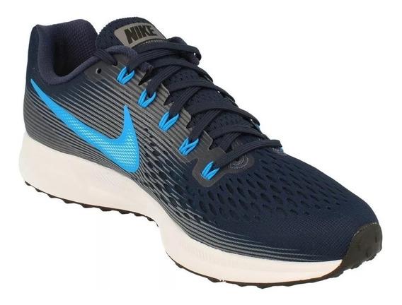 Zapatillas Nike Zoom Pegasus 34 Hombre