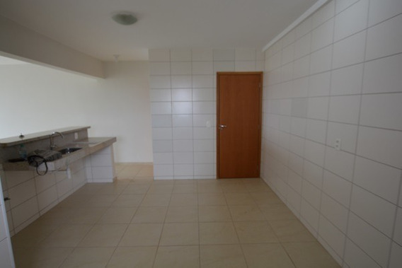 Apartamento Em Jardim Atlântico, Goiânia/go De 94m² 3 Quartos À Venda Por R$ 398.453,00 - Ap278016