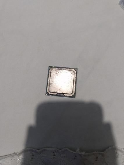 Processador Intel Core 2duol