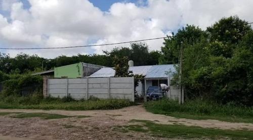 Casa En Venta, Quintana Nº2267, Marcos Paz, Cod.2267