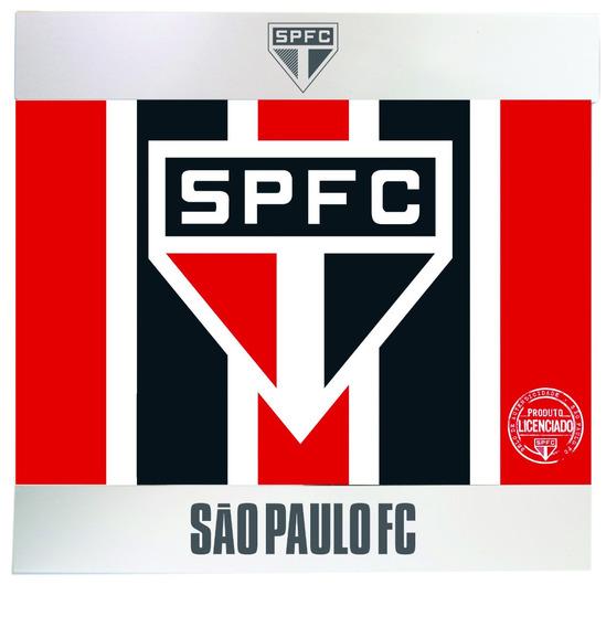 Porta Retrato: São Paulo