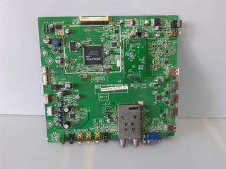 Placa Main Tcl 32ol32600l Code 40-mt10b1-mad2xg