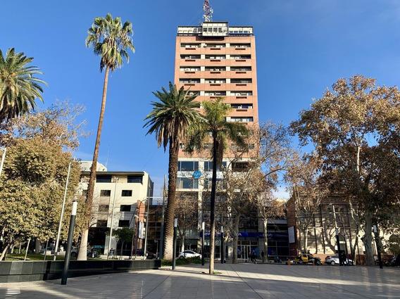 Se Vende Oficina En Mendoza Capital. Oportunidad
