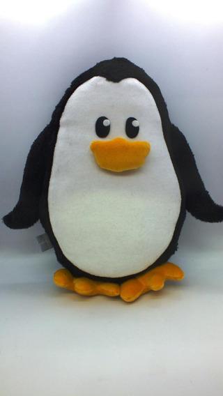 Peluche Pinguino