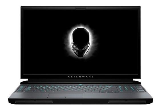Laptop Dell Alienware Area 51m 17 3 Fhd Intel Core I9 990