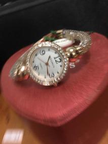 Relógio Clássico