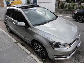 Volkswagen Golf 1.4 Tsi Highline Flex Aut.5p Km 4224