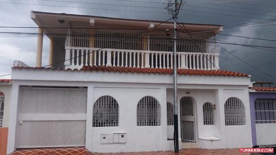 Q956 Consolitex Vende Casa La Pradera 04144117734