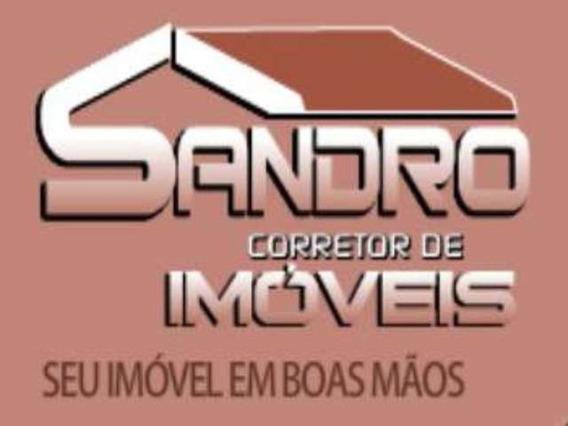 Lote Em Marissol - Tjp04 - 3159951