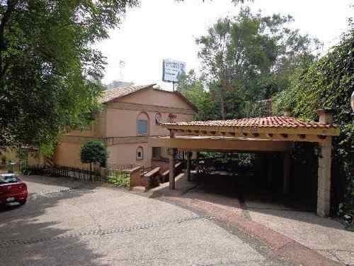 Rento Town House Lomas De Bezares Condominio Horizontal