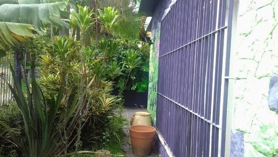 Casa Térrea Comercial Para Locação No Bairro Alto Da Lapa, 4 Dorm, 1 Suíte, 4 Vagas, 250 M, 430 M - 1021