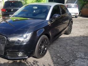 Audi A1 1.4 Tfsi Attraction S-tronic Pneus Novos Impecável!