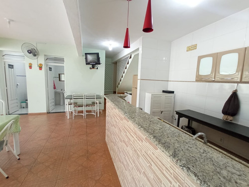 Vende-se Sobrado Com 142m² No Bairro Parque Dos Pinus Em Ribeirão Preto-sp, Com 2 Dormitórios (sendo 1 Suíte), Com 4 Vagas De Garagem, Área De Lazer - Ca00248 - 69011201