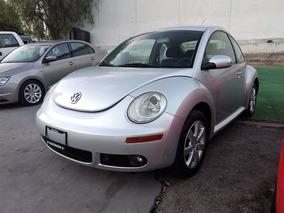 Volkswagen Beetle Gls 2009, 2.0i,rin 16