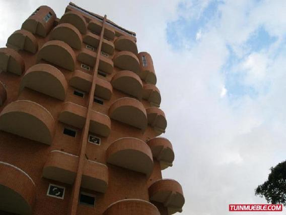 Apartamento En Venta Rah 19-7960