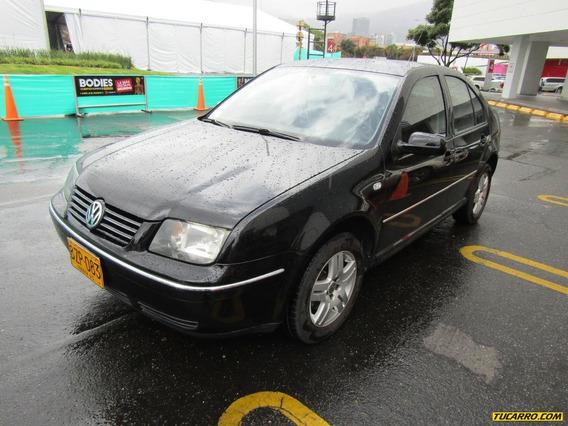 Volkswagen Jetta Clasico