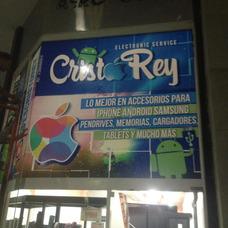 Servicio Tecnico Celulares Iphone, Samsung