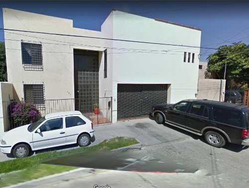 Gran Oportunidad, Bonita Casa Super Precio San Luis Potosi