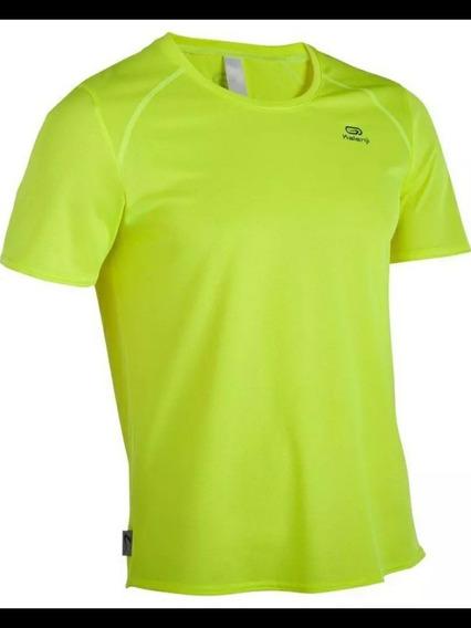 Camiseta Fosforescente