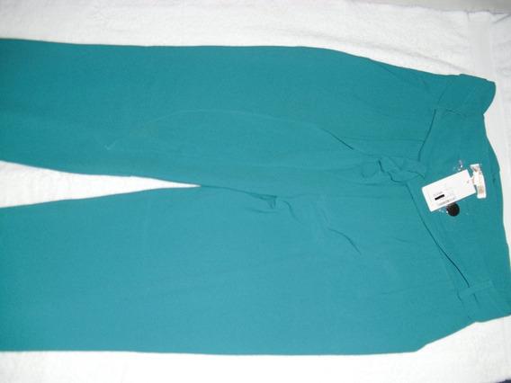 Pantalon A La Moda Para Dama