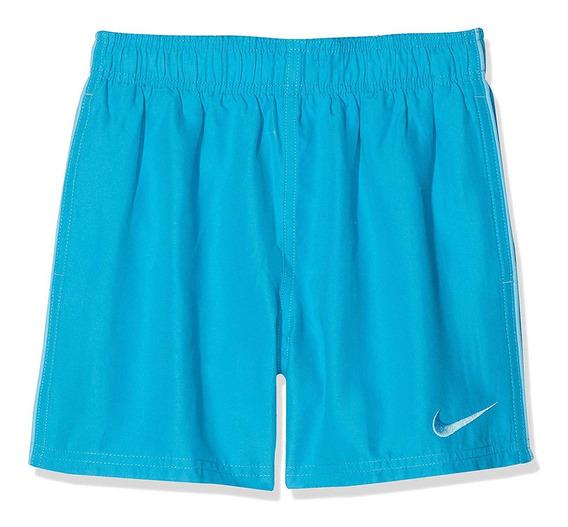 Short Nike Volley Niño Tienda Oficial Nike