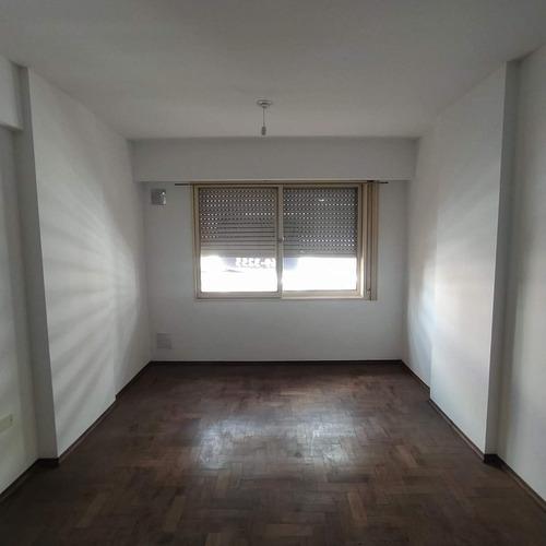 Departamento En Alquiler, Nueva Córdoba, Un Dormitorio