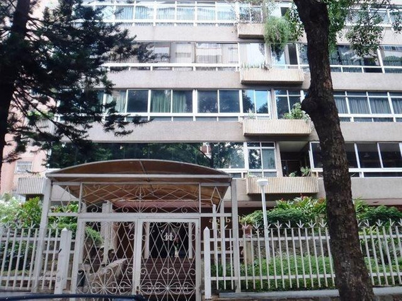 Apartamento En Venta Jj Lsm 23 Mls #19-19712-- 0424-1777127