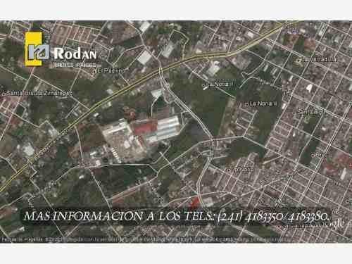 Terreno En Venta San Benito Xaltocan