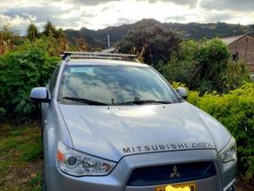 Mitsubishi 2011 Gls 2011