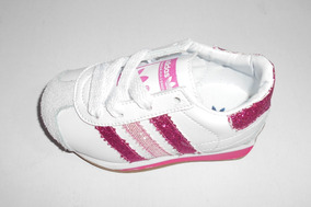 T Adidas Tenis 26 Niña Zapato Deportivo 18 SpqMUzV