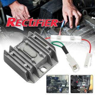 Regulador Del Rectificador Para Kipor Kama Kde6500t3 Kde6500